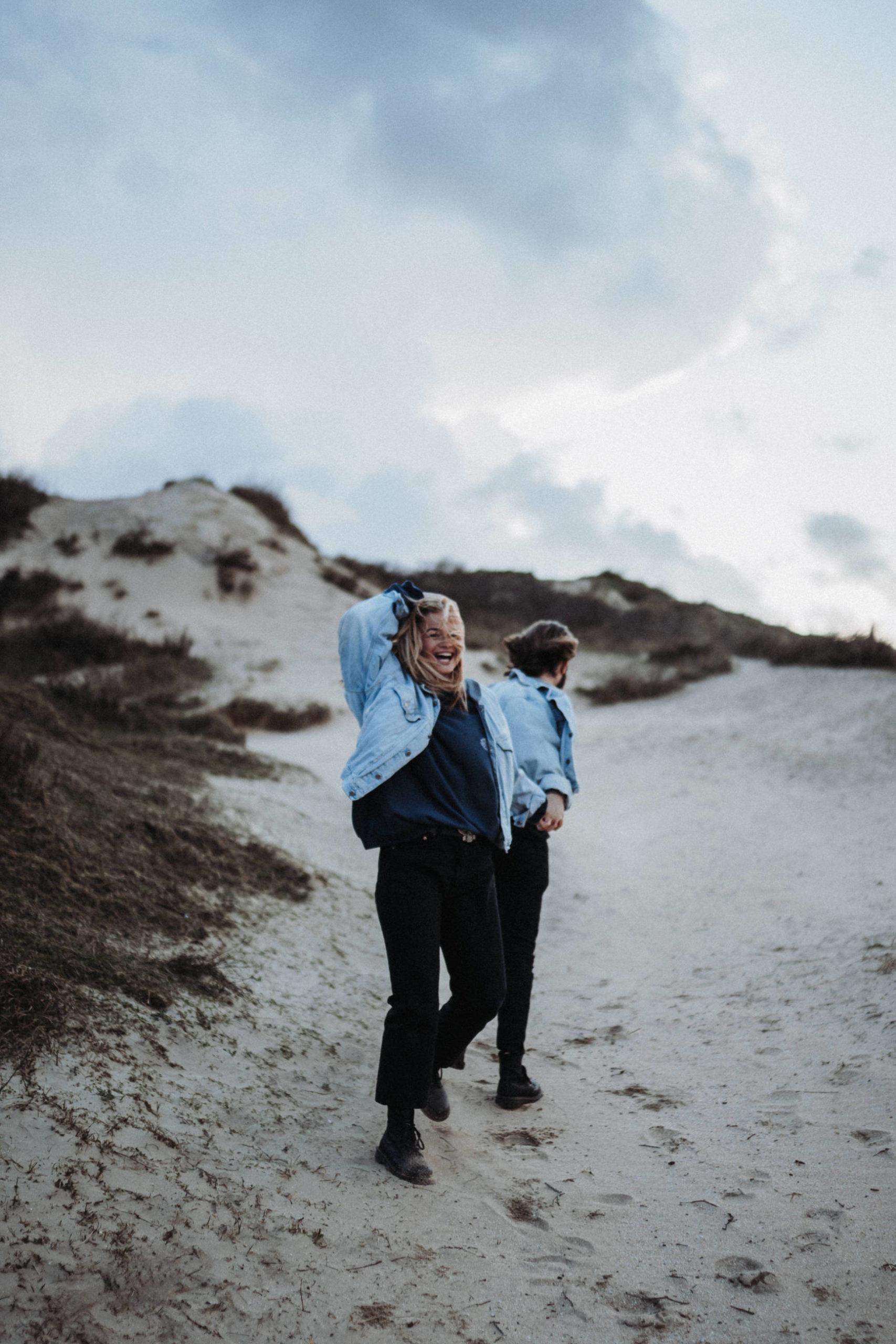 Hochzeitsfotograf Zandvoort