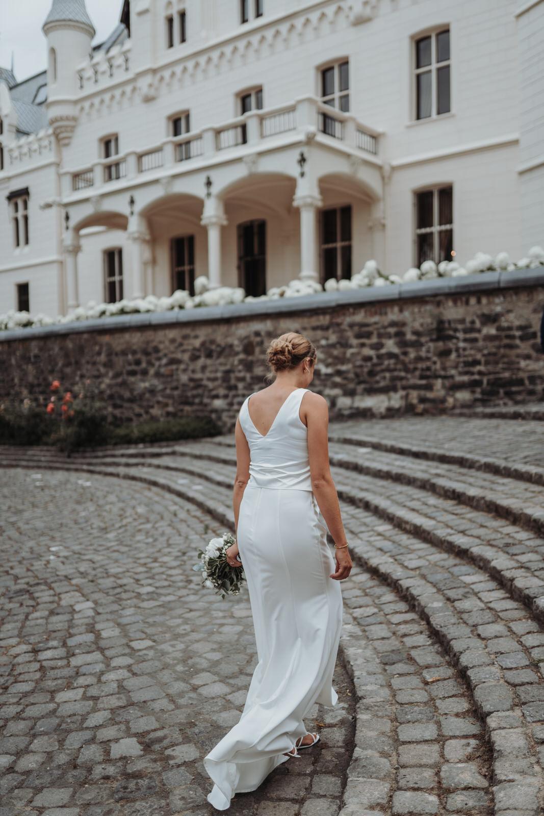 Kommende Ramersdorf Bonn Hochzeit