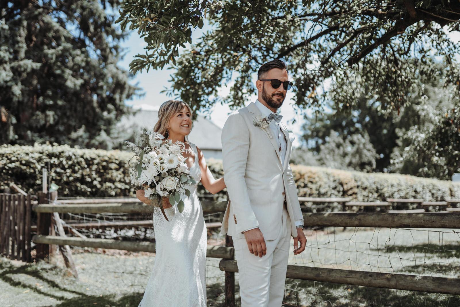 Haus Neersdonk Tönisvorst Hochzeit