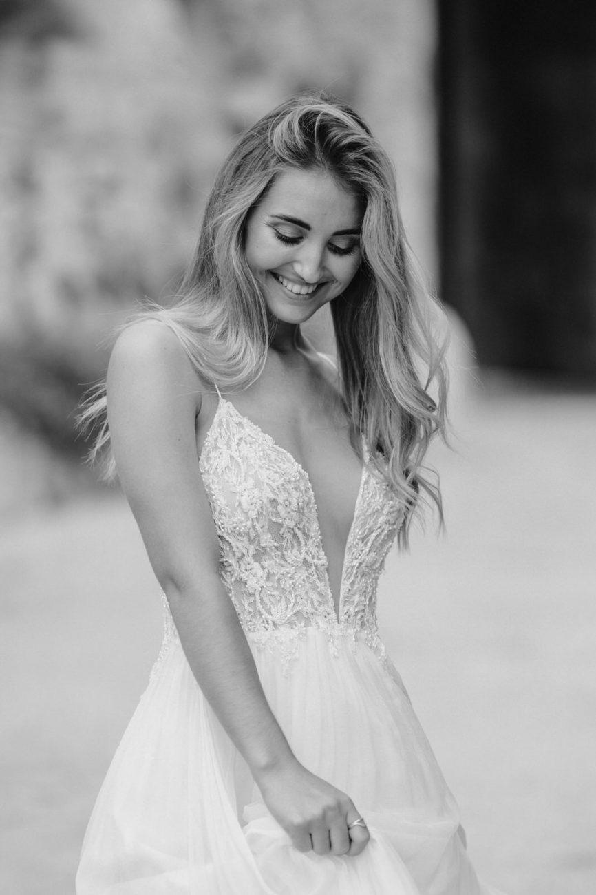 Hochzeit Valldemossa