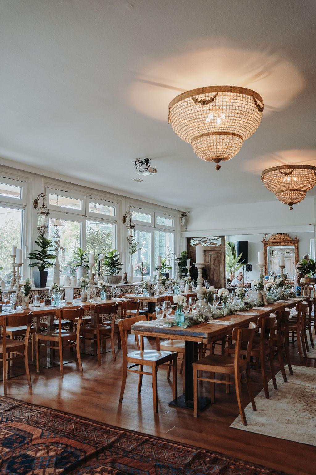 Hochzeit LaDü Düsseldorf